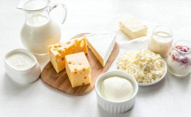Királyi tej és prosztatitis)